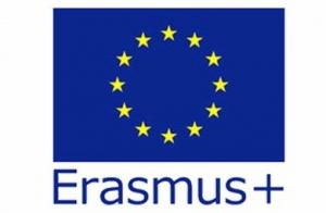 http://iclasse.eu/ahead/wp-content/uploads/sites/8/2018/10/11009_3-300x196.jpg