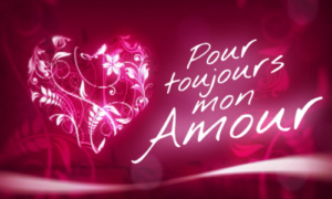 amour-008