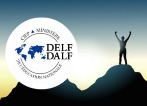 delf-dalf-preparation