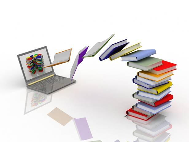 Enseigner avec des ressources éducatives numériques